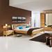 Производство мебели для спален